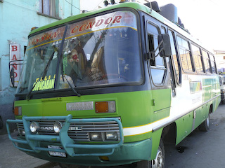 buses-in-bolivia-are-not-so-nice.jpg